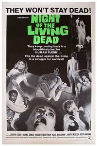 _RiffTrax Live: Night of the Living Dead