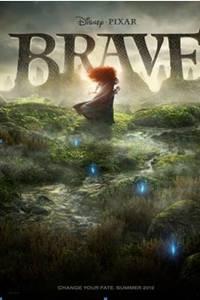 _Brave