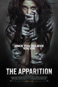 _The Apparition