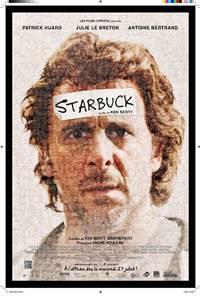 _Starbuck