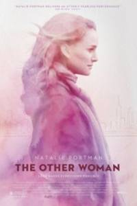 _The Other Woman