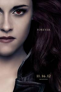 _The Twilight Saga: Breaking Dawn - Part 2