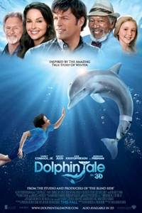 _Dolphin Tale