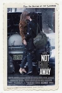 _Not Fade Away