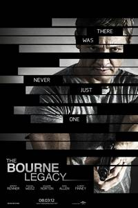 _The Bourne Legacy