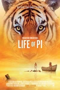 _Life of Pi
