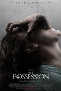 _The Possession