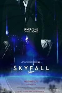 _Skyfall