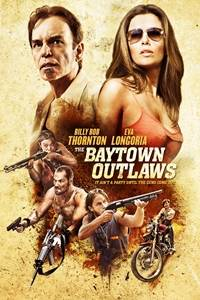 _The Baytown Outlaws