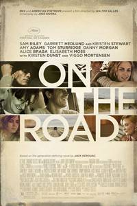_On the Road