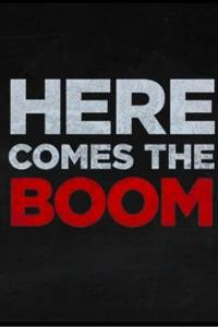 _Here Comes the Boom