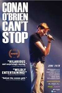 _Conan O'Brien Can't Stop