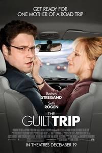 _The Guilt Trip