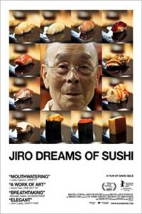_Jiro Dreams of Sushi