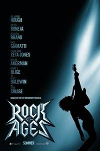 _Rock of Ages