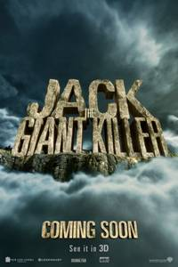 _Jack the Giant Slayer 3D