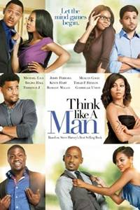 _Think Like a Man
