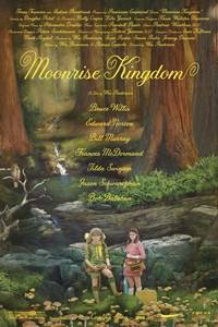 _Moonrise Kingdom