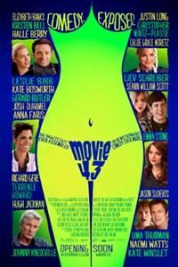 _Movie 43