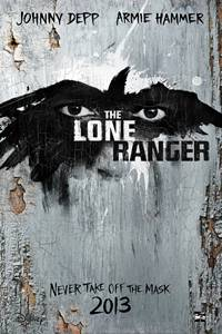 _The Lone Ranger