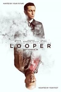 _Looper