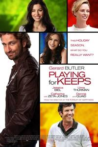 _Playing for Keeps