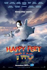 _Happy Feet Two