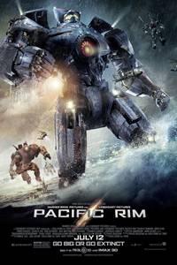 _Pacific Rim in 3D