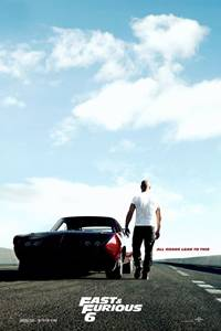 _Fast & Furious 6