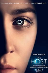 _The Host