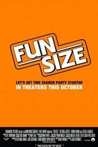 _Fun Size