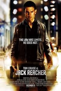 _Jack Reacher