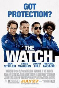 _The Watch