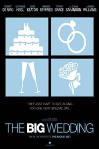 _The Big Wedding