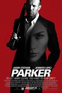 _Parker