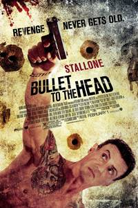 _Bullet to the Head