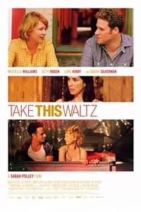 _Take This Waltz