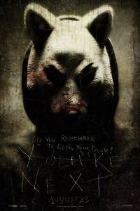 _You're Next