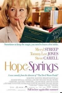 _Hope Springs