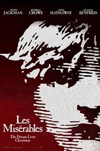 _Les Miserables