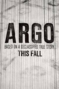 _Argo