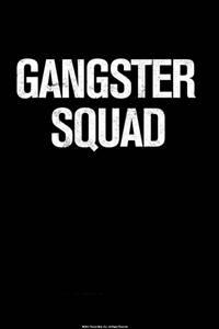 _Gangster Squad
