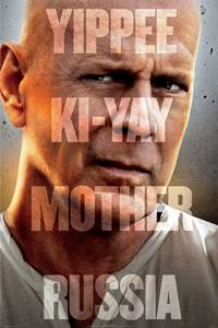 _A Good Day to Die Hard