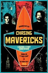 _Chasing Mavericks