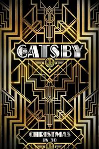 _The Great Gatsby in 3D