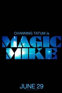 _Magic Mike