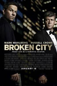 _Broken City