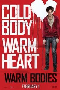 _Warm Bodies