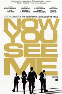 _Now You See Me