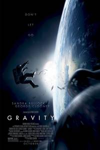 _Gravity: An IMAX 3D Experience